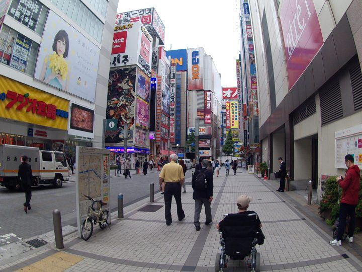 10 ways to learn Japanese online - InsideJapan Tours
