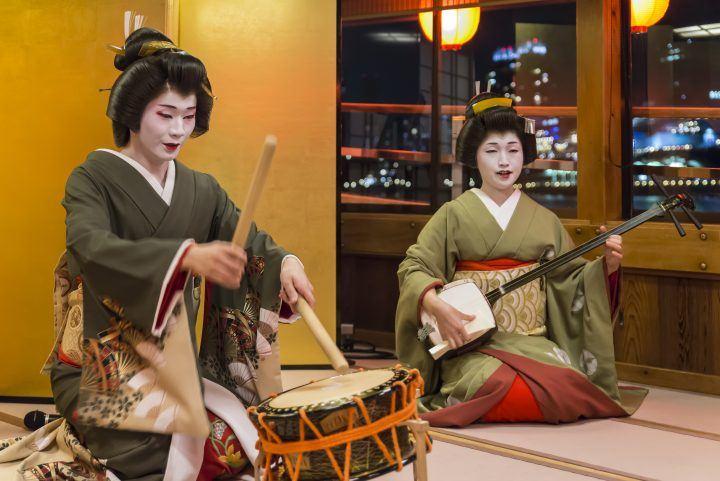 japanese teen prostitutes