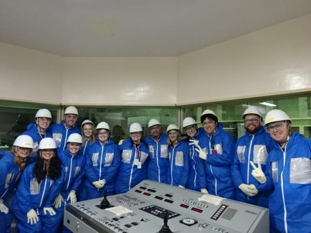 Daini-Nuclear-Power-Plant-Tour-11